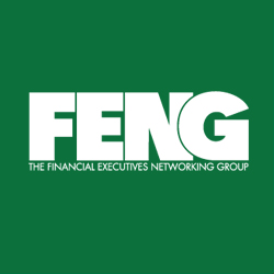 Financial Network Group 69