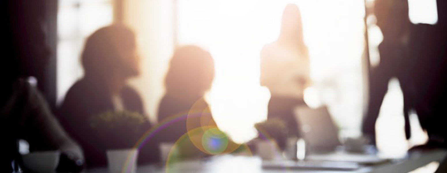 The 30 Club A Movement For Gender Balanced Boards Aesc