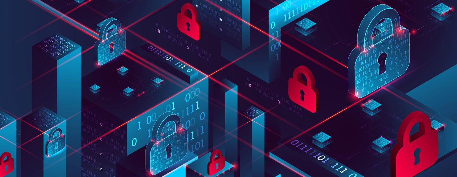Security in the Hybrid Workplace