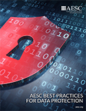 Best Practices Data Protection