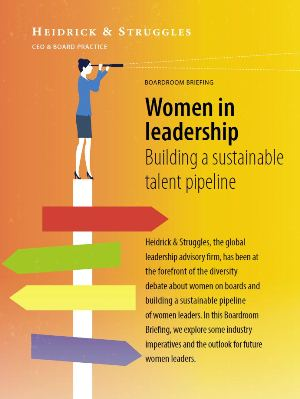 opportunities and struggles for women of Leaders such as google chairman eric schmidt have spoken out on the importance of hiring more women, and progress is being made in a big way nonetheless, here are the top four challenges facing female entrepreneurs and ways to overcome them watch on forbes: 1 too many people still don't take professional women.