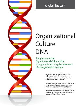 report on organizational culture of uniqlo Store managers examine sales and replenishment reports on an hourly basis   zara and uniqlo also differ greatly on company culture.