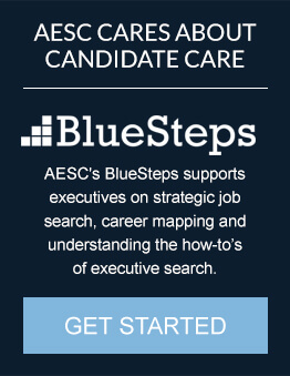 BlueSteps banner