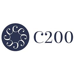 C200 Logo